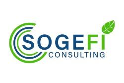 Sogefi Consulting Logo
